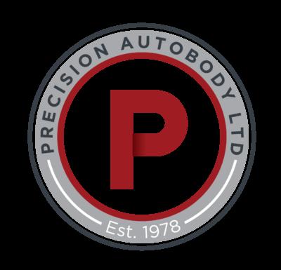 Precision Autobody