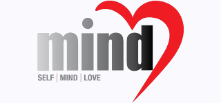 Love My Mind - Self, Mind and Love