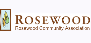 Rosewood Community Association